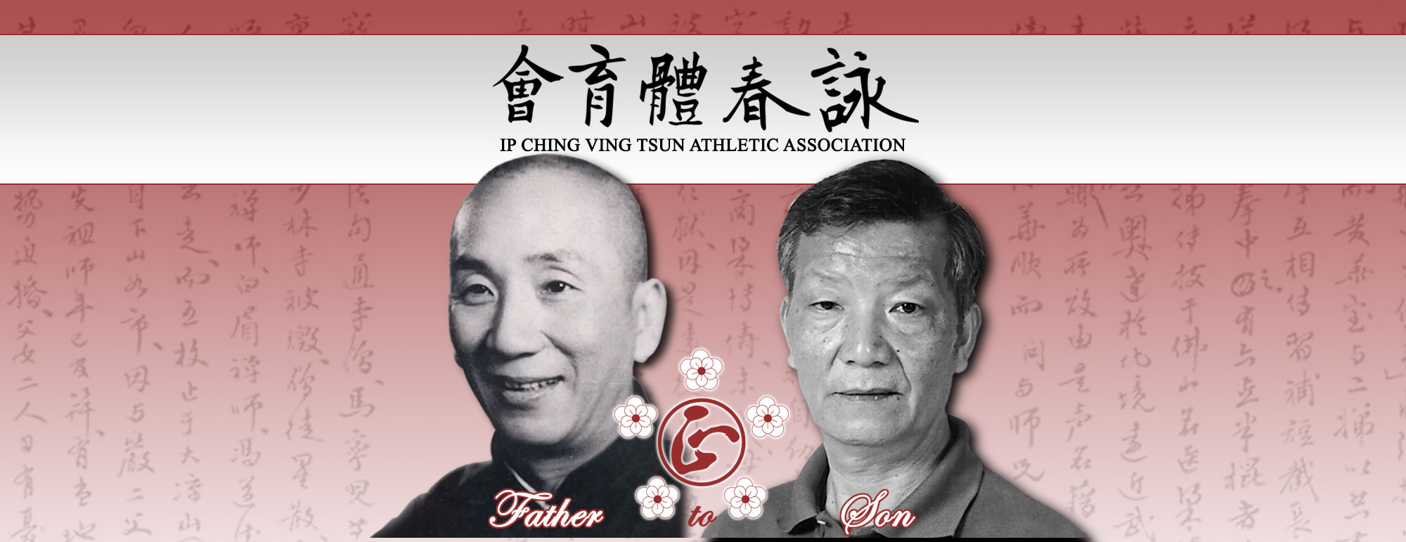 Ip Ching Ving Tsun Athletic Association U.S.